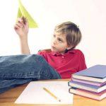 Bạn nên biết gì bệnh tăng động ở trẻ em?