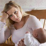 Giải đáp nguyên nhân gây ù tai sau sinh