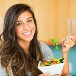 Nóng gan ăn gì để điều trị?