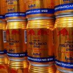 Nước tăng lực Red Bull và những công dụng bất ngờ