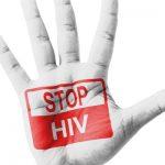 Đã tìm ra giải pháp hỗ trợ đẩy lùi HIV